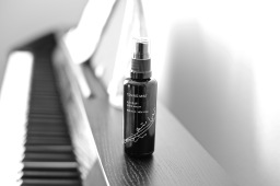 Kahina Giving Beauty – Toning Mist Review